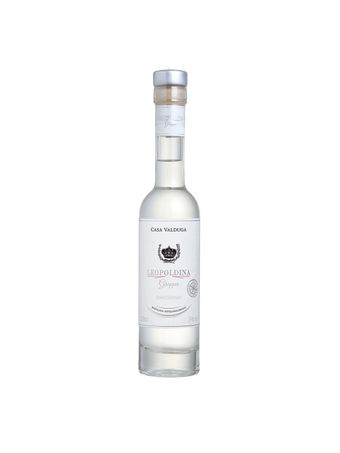 garrafa