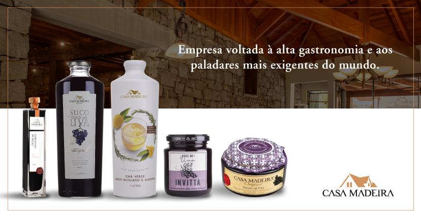 Banner Casa Madeira Marca (828x430) Mobile