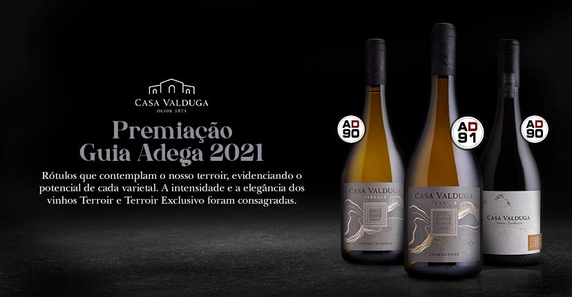 Premiação Cervejas (828x430)