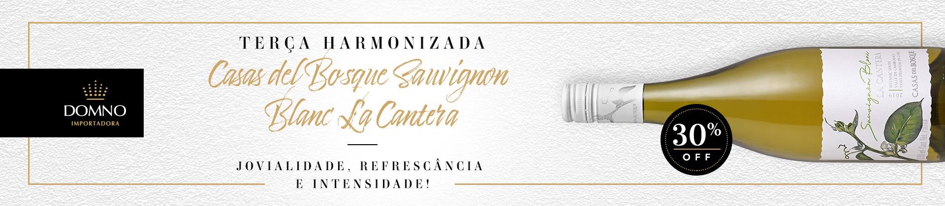 La Cantera 30% (1920x420)