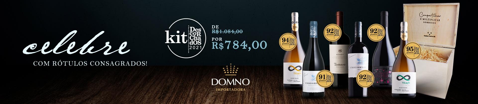 Kit Descorchados Domno 2021 (1920x420)