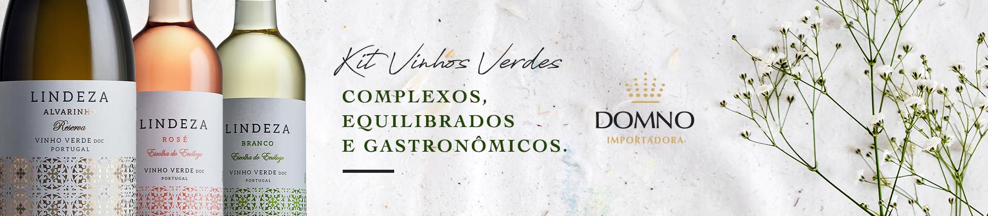 Kit Vinhos Verdes (1920x420)
