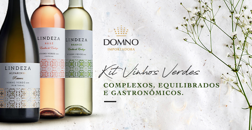 Kit Vinhos Verdes (828x430)