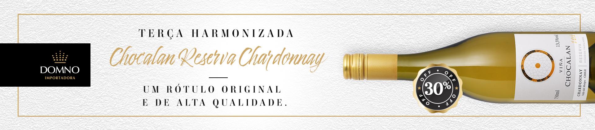 Terça Harmonizada Chocalan Chardonnay (1920x420)