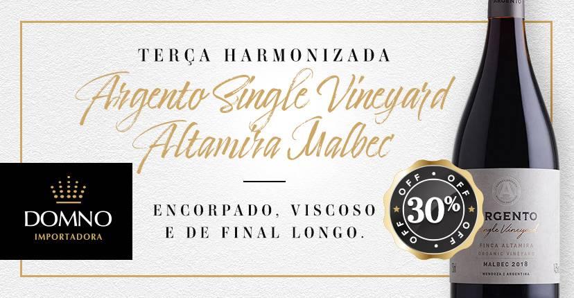 Terça Harmonizada Argento Altamira (828x430)