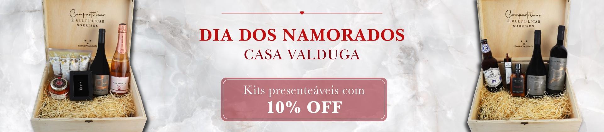 campanha dia dos namorados Famiglia Valduga (1920x420)