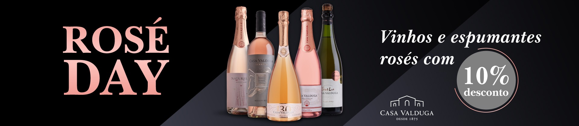 Campanha Rosé Day Famiglia Valduga (1940x420)