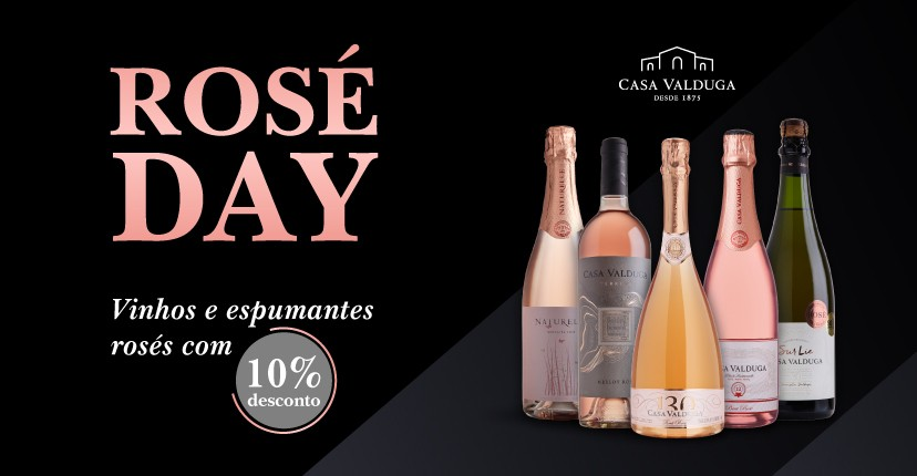 Campanha Rosé Day Famiglia Valduga (828x430)