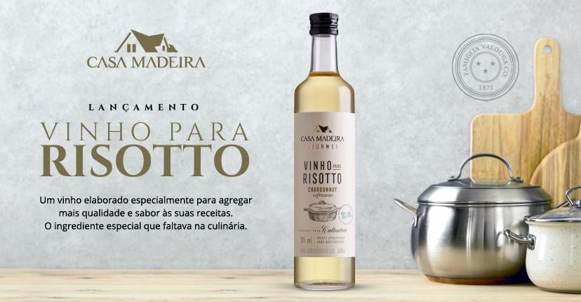 Campanha Dia dos namorados Casa Madeira (828x430)