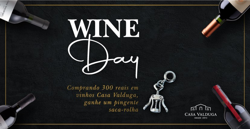 Campanha Wine Day (828x430)