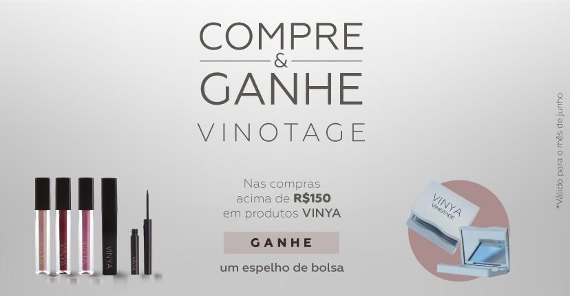 Compre Vinya e Ganhe Espelho (828x430)