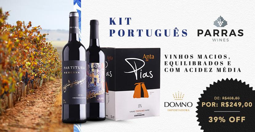 Parras Wines (828x420)