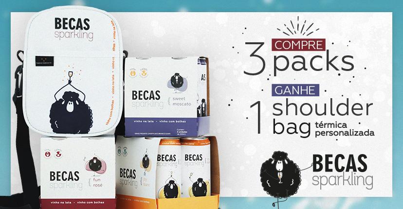 Shoulder + Pack Becas (828x430)