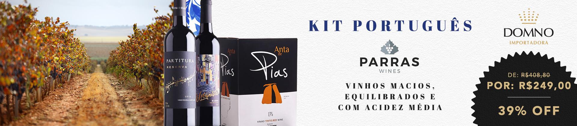 Parras Wines (1920x420)