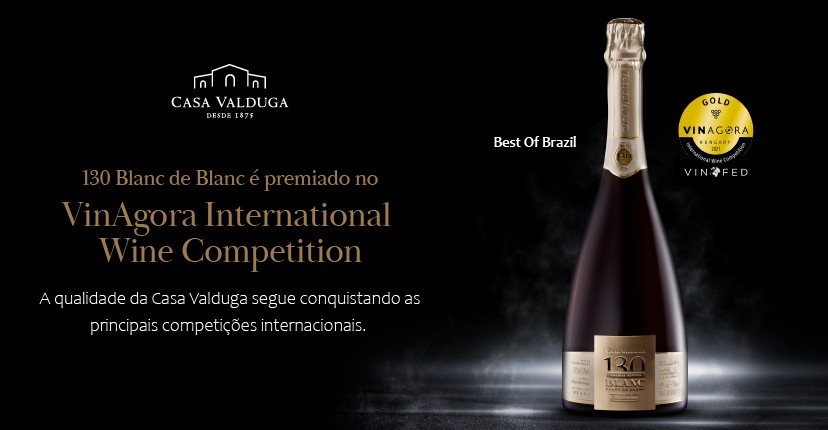 Premiação 130 Blanc de Blanc (828x430)