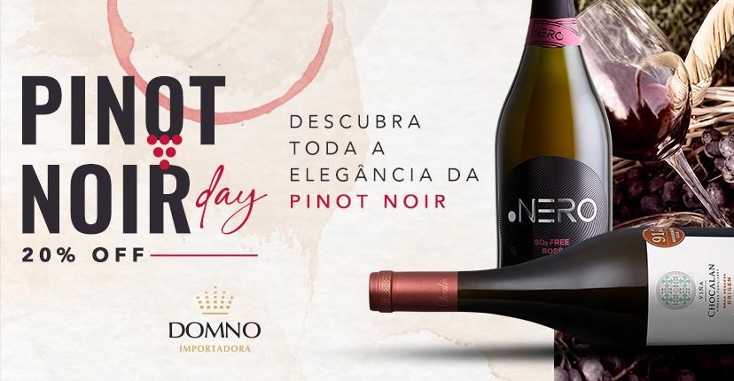 Banner Pinot Noir Day (848x430)