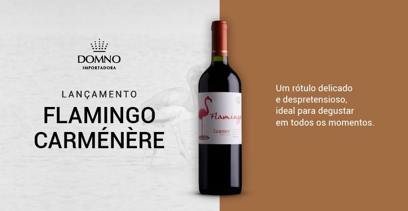 Lançamento Flamingo Carmenere (828x430)