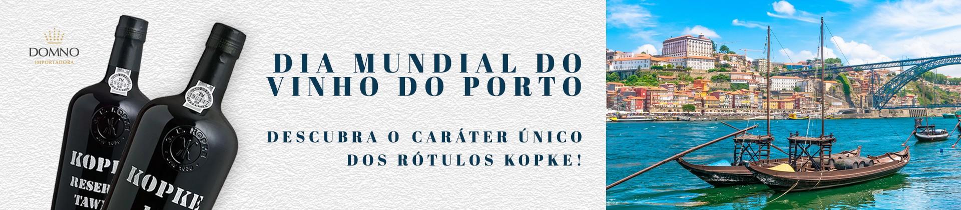 Dia do Vinho do Porto (1920x420)