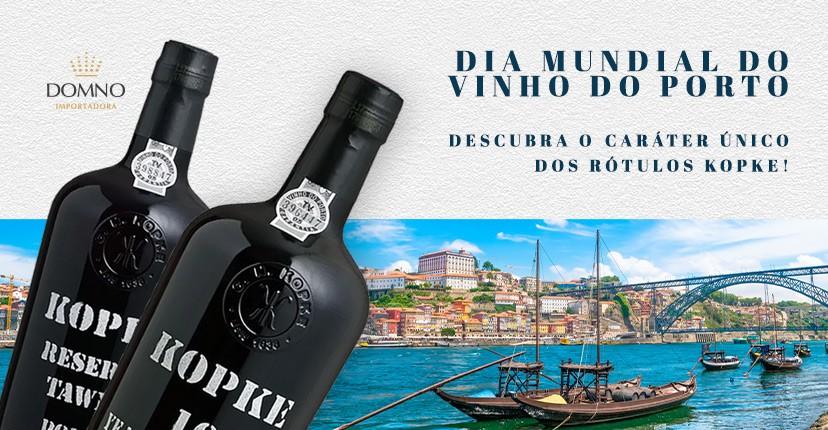Dia do Vinho do Porto (828x430)