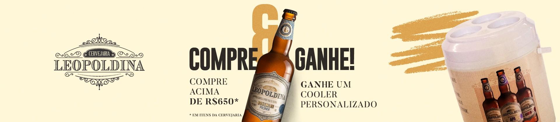 Compre e ganhe cooler | Cervejaria Leopoldina (1920x420)