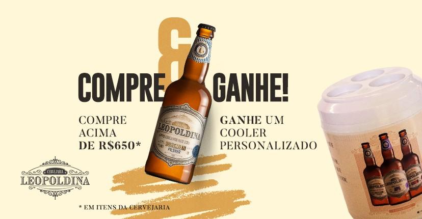 Compre e ganhe cooler | Cervejaria Leopoldina (828x430)