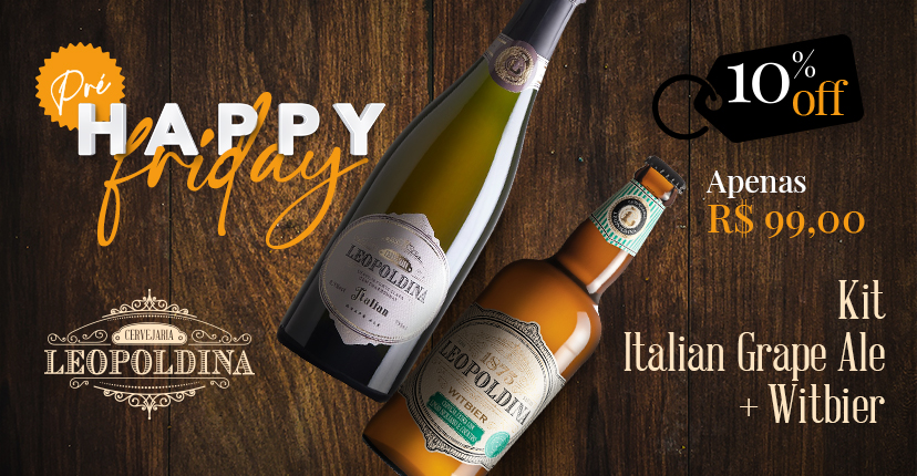 Kit Italian Grape Ale+Wit (828x430)