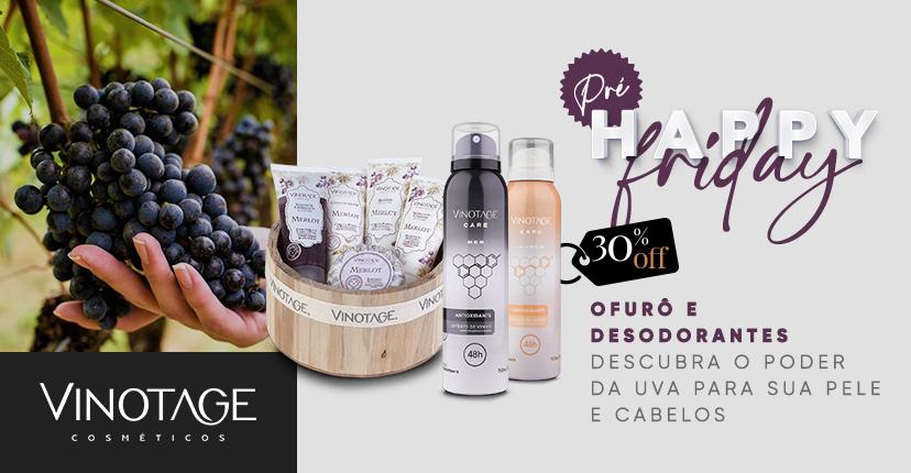 Kit ofuro e desodorantes | Vinotage (828x430)