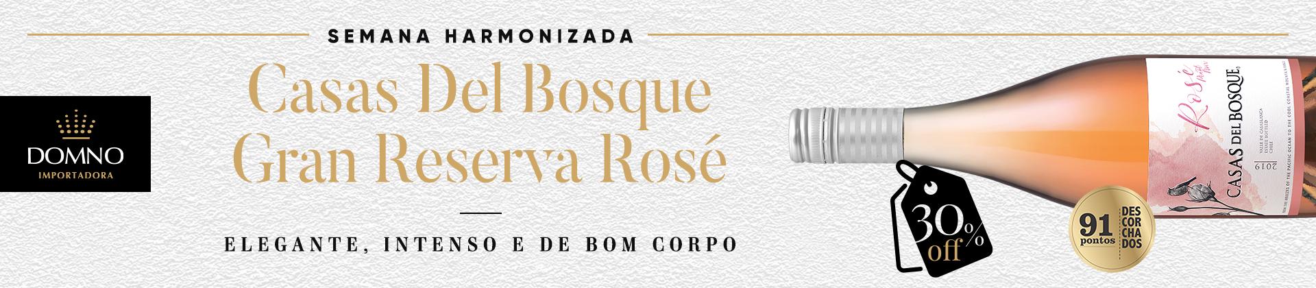 Terça Harmonizada CDB Rosé (1920x420)