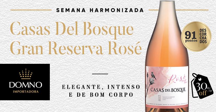 Terça Harmonizada CDB Rosé (828x430)
